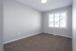 Photo 6: 161 2905 141 Street in Edmonton: Zone 55 Townhouse for sale : MLS®# E4185773
