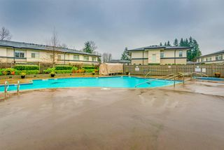 """Photo 15: 107 1135 WINDSOR Mews in Coquitlam: New Horizons Condo for sale in """"BRADLEY HOUSE WEST"""" : MLS®# R2438518"""