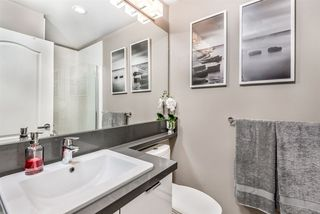 """Photo 11: 107 1135 WINDSOR Mews in Coquitlam: New Horizons Condo for sale in """"BRADLEY HOUSE WEST"""" : MLS®# R2438518"""