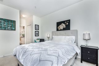 """Photo 8: 107 1135 WINDSOR Mews in Coquitlam: New Horizons Condo for sale in """"BRADLEY HOUSE WEST"""" : MLS®# R2438518"""