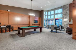 """Photo 17: 107 1135 WINDSOR Mews in Coquitlam: New Horizons Condo for sale in """"BRADLEY HOUSE WEST"""" : MLS®# R2438518"""