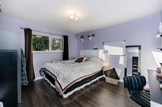 """Photo 13: 2994 SURF Crescent in Coquitlam: Ranch Park House for sale in """"RANCH PARK"""" : MLS®# R2438673"""