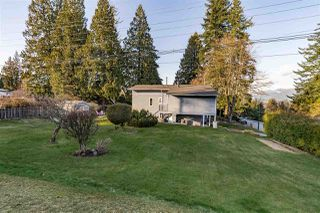 """Photo 19: 2994 SURF Crescent in Coquitlam: Ranch Park House for sale in """"RANCH PARK"""" : MLS®# R2438673"""