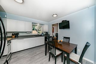 """Photo 9: 2994 SURF Crescent in Coquitlam: Ranch Park House for sale in """"RANCH PARK"""" : MLS®# R2438673"""