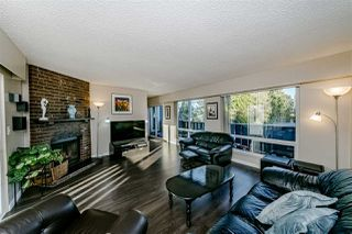 """Photo 6: 2994 SURF Crescent in Coquitlam: Ranch Park House for sale in """"RANCH PARK"""" : MLS®# R2438673"""