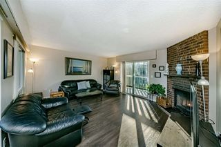 """Photo 5: 2994 SURF Crescent in Coquitlam: Ranch Park House for sale in """"RANCH PARK"""" : MLS®# R2438673"""