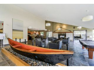 "Photo 20: 204 701 KLAHANIE Drive in Port Moody: Port Moody Centre Condo for sale in ""THE LODGE AT NAHANNI"" : MLS®# R2447172"