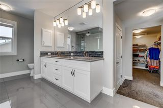 Photo 29: 125 KINNIBURGH Drive: Chestermere Detached for sale : MLS®# C4292317