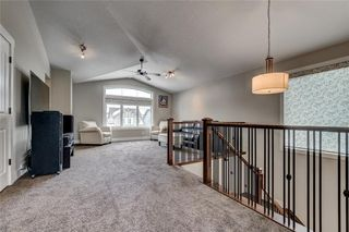 Photo 24: 125 KINNIBURGH Drive: Chestermere Detached for sale : MLS®# C4292317