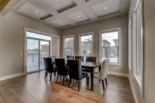 Photo 13: 125 KINNIBURGH Drive: Chestermere Detached for sale : MLS®# C4292317