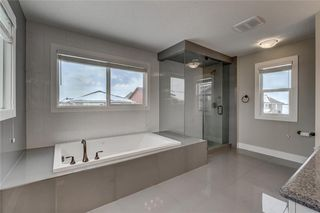 Photo 28: 125 KINNIBURGH Drive: Chestermere Detached for sale : MLS®# C4292317