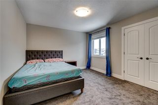 Photo 35: 125 KINNIBURGH Drive: Chestermere Detached for sale : MLS®# C4292317