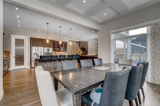 Photo 14: 125 KINNIBURGH Drive: Chestermere Detached for sale : MLS®# C4292317