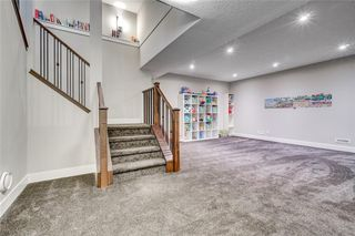 Photo 43: 125 KINNIBURGH Drive: Chestermere Detached for sale : MLS®# C4292317