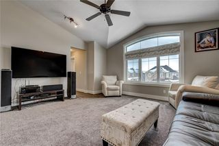 Photo 23: 125 KINNIBURGH Drive: Chestermere Detached for sale : MLS®# C4292317