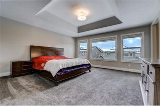 Photo 25: 125 KINNIBURGH Drive: Chestermere Detached for sale : MLS®# C4292317