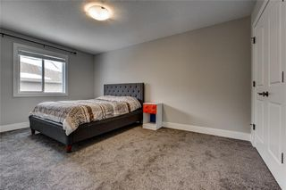 Photo 32: 125 KINNIBURGH Drive: Chestermere Detached for sale : MLS®# C4292317
