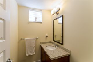 "Photo 14: 27 14356 63A Avenue in Surrey: Sullivan Station Townhouse for sale in ""Madison"" : MLS®# R2449330"