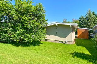 Photo 38: 1236 Rosehill Drive NW in Calgary: Rosemont Detached for sale : MLS®# C4294159