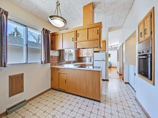 Photo 12: 1236 Rosehill Drive NW in Calgary: Rosemont Detached for sale : MLS®# C4294159