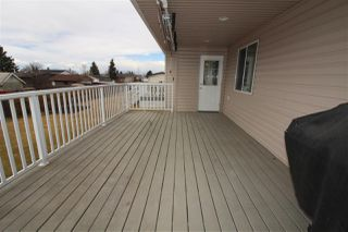 Photo 13: 10240 110 Avenue: Westlock House for sale : MLS®# E4195139