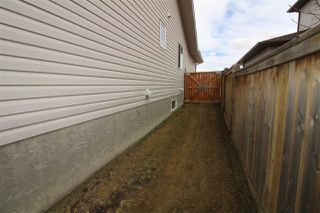 Photo 37: 10240 110 Avenue: Westlock House for sale : MLS®# E4195139