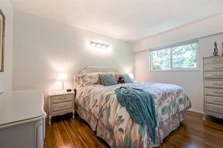 Photo 8: 9726 LYNDHURST Street in Burnaby: Sullivan Heights House for sale (Burnaby North)  : MLS®# R2456154