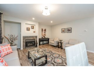 """Photo 14: 31 241 PARKSIDE Drive in Port Moody: Heritage Mountain Townhouse for sale in """"PINEHURST"""" : MLS®# R2457042"""