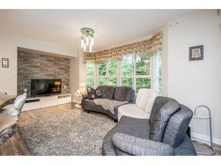 """Photo 9: 31 241 PARKSIDE Drive in Port Moody: Heritage Mountain Townhouse for sale in """"PINEHURST"""" : MLS®# R2457042"""