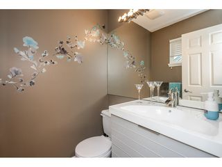 """Photo 15: 31 241 PARKSIDE Drive in Port Moody: Heritage Mountain Townhouse for sale in """"PINEHURST"""" : MLS®# R2457042"""