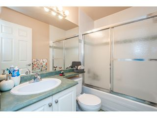 """Photo 21: 31 241 PARKSIDE Drive in Port Moody: Heritage Mountain Townhouse for sale in """"PINEHURST"""" : MLS®# R2457042"""