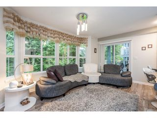 """Photo 10: 31 241 PARKSIDE Drive in Port Moody: Heritage Mountain Townhouse for sale in """"PINEHURST"""" : MLS®# R2457042"""