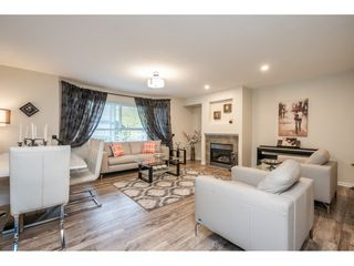 """Photo 11: 31 241 PARKSIDE Drive in Port Moody: Heritage Mountain Townhouse for sale in """"PINEHURST"""" : MLS®# R2457042"""