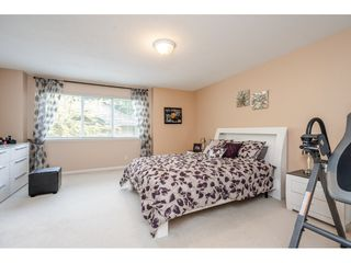 """Photo 16: 31 241 PARKSIDE Drive in Port Moody: Heritage Mountain Townhouse for sale in """"PINEHURST"""" : MLS®# R2457042"""