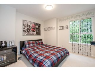 """Photo 19: 31 241 PARKSIDE Drive in Port Moody: Heritage Mountain Townhouse for sale in """"PINEHURST"""" : MLS®# R2457042"""