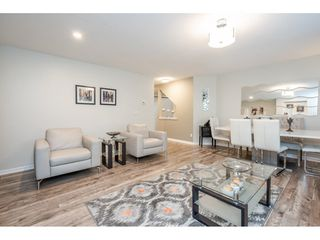 """Photo 13: 31 241 PARKSIDE Drive in Port Moody: Heritage Mountain Townhouse for sale in """"PINEHURST"""" : MLS®# R2457042"""