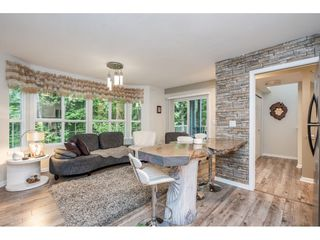 """Photo 7: 31 241 PARKSIDE Drive in Port Moody: Heritage Mountain Townhouse for sale in """"PINEHURST"""" : MLS®# R2457042"""