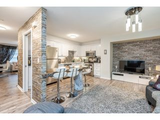 """Photo 8: 31 241 PARKSIDE Drive in Port Moody: Heritage Mountain Townhouse for sale in """"PINEHURST"""" : MLS®# R2457042"""
