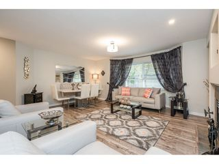 """Photo 12: 31 241 PARKSIDE Drive in Port Moody: Heritage Mountain Townhouse for sale in """"PINEHURST"""" : MLS®# R2457042"""