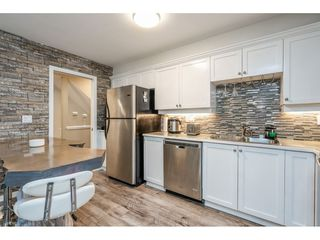 """Photo 5: 31 241 PARKSIDE Drive in Port Moody: Heritage Mountain Townhouse for sale in """"PINEHURST"""" : MLS®# R2457042"""