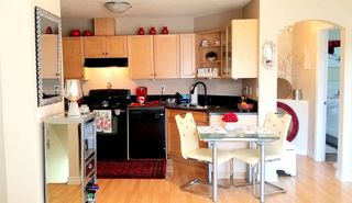 Photo 5: 48 150 EDWARDS Drive in Edmonton: Zone 53 Carriage for sale : MLS®# E4200253