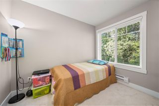 Photo 13: 45 13670 62 Avenue in Surrey: Sullivan Station Townhouse for sale : MLS®# R2462622