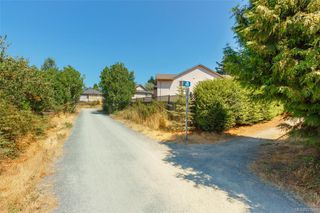 Photo 26: 2842 Carlow Rd in Langford: La Langford Proper House for sale : MLS®# 827609