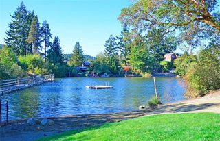 Photo 12: 2842 Carlow Rd in Langford: La Langford Proper House for sale : MLS®# 827609