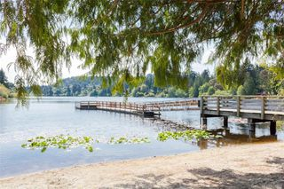 Photo 14: 2842 Carlow Rd in Langford: La Langford Proper House for sale : MLS®# 827609