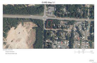 Photo 2: LT 1 E Ryan Rd in COMOX: CV Comox Peninsula Land for sale (Comox Valley)  : MLS®# 845339