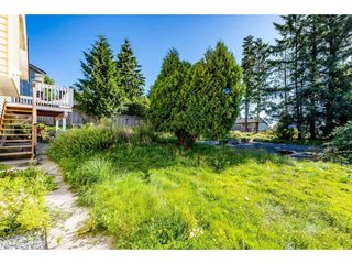 Photo 18: 7642 EIDER Street in Mission: Mission BC House for sale : MLS®# R2479886