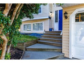Photo 2: 7642 EIDER Street in Mission: Mission BC House for sale : MLS®# R2479886