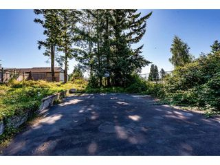 Photo 24: 7642 EIDER Street in Mission: Mission BC House for sale : MLS®# R2479886