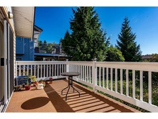 Photo 20: 7642 EIDER Street in Mission: Mission BC House for sale : MLS®# R2479886